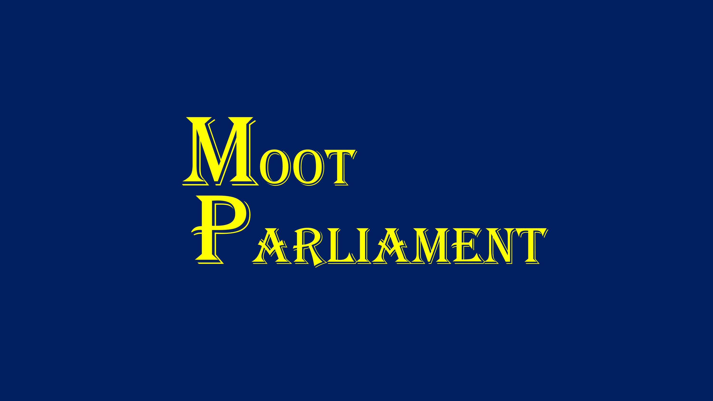 Logo-Moot-Parliament-بازی
